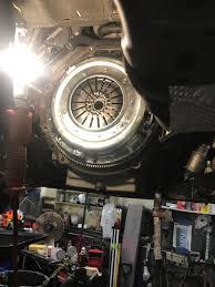 lexus mechanic richmond va exedy mustang mach 600 stage 4 clutch w flywheel and hydraulic