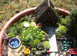 23 best faerie gardens so cute images on pinterest fairies