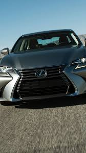 lexus is 200t wallpaper download wallpaper 1080x1920 lexus nx 200t front view sony