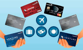 travel credit cards images 30 unique capital one venture one credit card dobry bank jpg