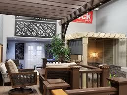 toronto patio furniture store