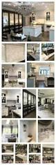 best 25 coastal inspired stainless kitchens ideas on pinterest