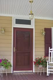 Larson Patio Doors 30 Best Doors We Carry Images On Pinterest Entrance Doors