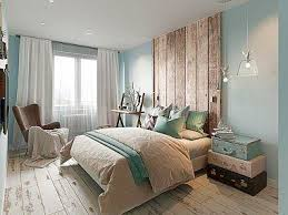 Bedroom Lightings Home Decor Stunning Bedroom Lighting Ideas Lights Co