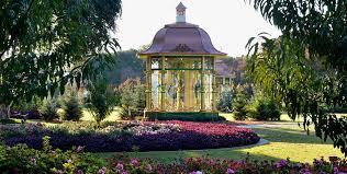 Dallas Arboretum And Botanical Garden Seasonal Festivals Events Dallas Arboretum