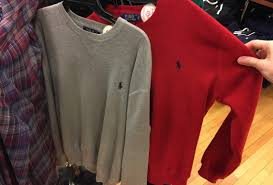 macy s ralph sweaters s polo ralph sweaters only 29 99 at macy s