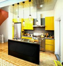 small kitchen backsplash kitchen color trends backsplash are oak kitchen styles cabinet