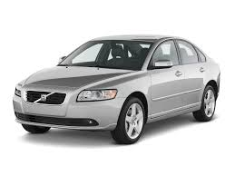 2010 volvo s40 reviews and rating motor trend