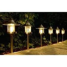 low voltage landscape lighting kits marvelous low voltage landscape lights awesome low voltage led