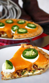 quiche cuisine az cuisine a az lovely arizona quiche cuisine jardin galerie