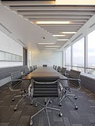 Modern Conference Room Tables by Best 25 Conference Room Ideas On Pinterest Conference Room