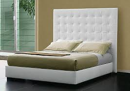 Japanese Bedroom Furniture Japanese Contemporary Furniture Captainwalt Com