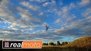 freestyle motocross videos x games loko magazine