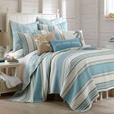 Coastal Bedding Sets Buy Blue Coastal Bedding Sets From Bed Bath Beyond