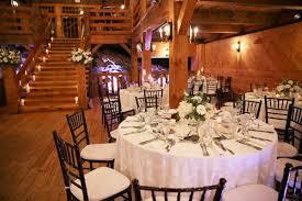 rustic wedding venues in ma rustic interfaith wedding at massachusetts barn