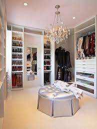 Wire Shelving Closet Design Ideas Hanging Closet Shelves Clothing Rod For Wall Closet