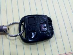 lexus key module 04 u0027 is300 key broke off base lost key u0027s lexus is forum
