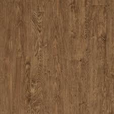 Laminate Flooring Ac3 Kraus Hampton Cherry 10mm Laminate Flooring Ac3 5 U0026 034 Planks