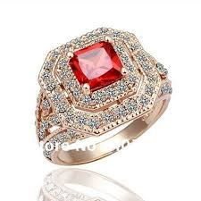 new rings images images R064 promotion 18k gold plated ring jewellery new fashion jewelry jpg