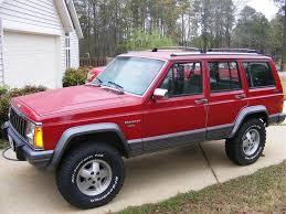 1989 jeep mpg best 25 jeep laredo ideas on jeep grand