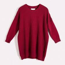 sweaters womens vegan sweaters for unicorn goods