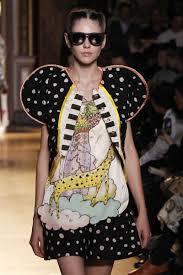 Japanese Designer by Designer Galliano Sentenced In Anti Semitism Case Today Com