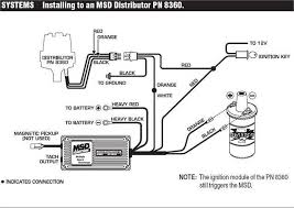 msd ignition wiring diagrams efcaviation com