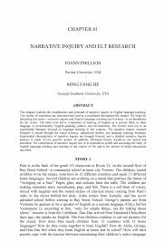 Narrative Psychology the storied nature of human conduct   Theodore R  Sarbin pdf   Narrative Millicent Rogers Museum
