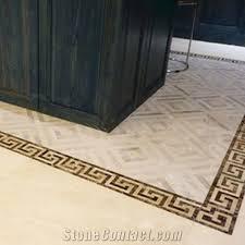 customized marble flooring design marble floor design pictures