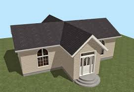 what is hip roof and gable roof u2013 what are the differences