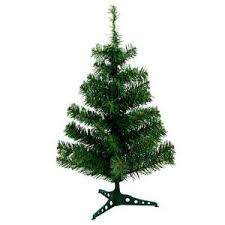 buy small potted christmas trees suppliers and manufacturers