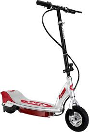 66 best electric seated razor scooters images on pinterest
