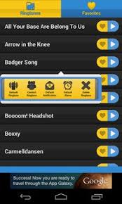 Meme Ringtones - meme ringtones and soundboard apk download free personalization