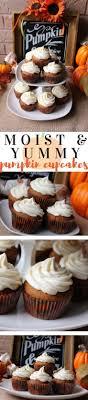 best 25 pumpkin cupcakes ideas on pumpkin cheesecake