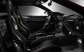 f430 interior f430 scuderia interior wallpaper hd car wallpapers