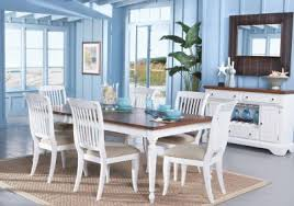 Cindy Crawford Dining Room Sets Shop For A Cindy Crawford Home Seaside Green 5 Pc Glass Top Dining