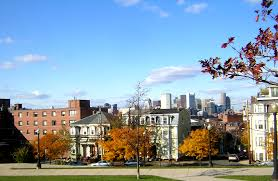 1 bedroom apartments for rent in dorchester ma dorchester apartments for rent dorchester housing for rent
