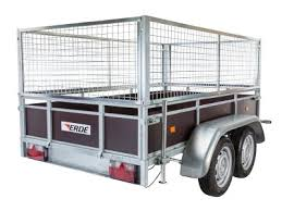 high quality parts for most makes of trailer inc daxara indespension