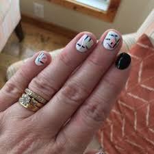 beach nails 37 reviews nail salons 819 ocean trl corolla