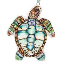 35 best sea turtle tree images on sea