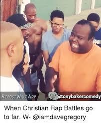 Rap Battle Meme - 25 best memes about rap battles rap battles memes
