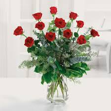 orange park florist the dozen orange park florist and gifts send the