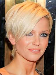 short hairstyles for women over 60 with glasses older short hairstyles designzygotic xyz