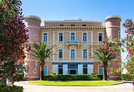 chambres d hotes ile rousse langley resort napoléon bonaparte corsica langley hotels