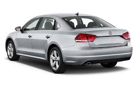 black volkswagen passat 2012 volkswagen passat reviews and rating motor trend