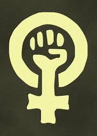 Basta Mais Feminismo Negro - Geledés @GH65