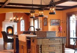 wrought iron ceiling lights iron lighting pendant lights wrought iron pendant lights