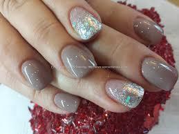 3d nail art gallerynailnailsart nail arts gallery nail art