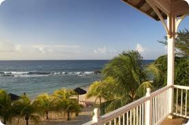 Montego Bay Panama City Beach by This Week U0027s Living Social Travel Deals Jamaica All Inclusive For