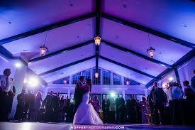 south jersey wedding venues running deer golf club weddings pittsgrove nj